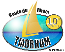 img_icones/Evenements/tm0rhum_etiq.png